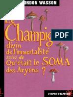 Le+champignon+divin