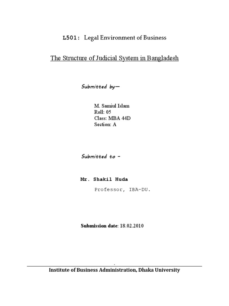 court system structure ii Overview of the idaho court system i structure and organization  idaho's integrated court system 4 e court structure idaho has a unified court system, which means that all state courts are administered and  idaho' s integrated court system 5 ii jurisdiction of the courts.