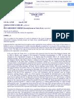 Puyat-v.-Arco-Amusement-Co.-72-Phil.-402.pdf