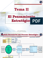 Tema II (MBA)