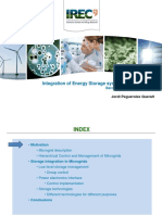 20140108_Integration of Energy Storage Systems in Microgrids