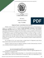 Historico.tsj.Gob.ve Decisiones Scon Diciembre 193697-1066-91216-2016!16!0826