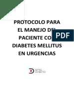 protocolo_diabetes_2.pdf