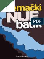 NemackiNijeBauk.pdf