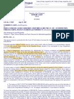 Gaite v. Fonacier 2 SCRA 830