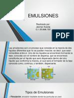 emulsionespowerpoint-160708022044