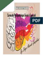 HRavmo9uQRm4025ORVJe_Aula 1- Introdução à Psicopatologia
