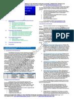 boardexamprimer.pdf