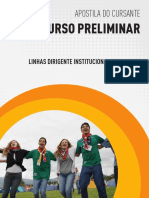 Apostila_Curso_Preliminar_Dirigente_Institucional_e_Escotista_Cursante.pdf