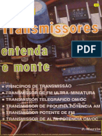 transmissores01.pdf