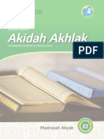 3.Akidah XII MA_Guru_REG.pdf