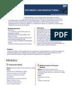 diplomado_lean_manufacturing.pdf