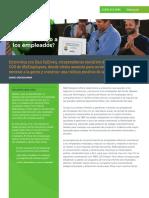 como-dar-reconocimiento-a-empleados.pdf