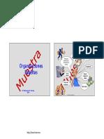 Presentacion_Lean_Enterprise.pdf