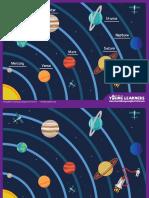 Solar_System_Primary.pdf