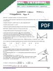 10th_maths_sa-1_sep_2016_question_paper_-1.pdf