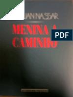 Menina a Caminho.pdf
