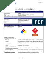 HDS- Diesel B (1).pdf
