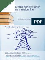 bundleconductorsintransmissionline-141128083354-conversion-gate02.pptx
