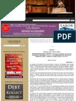 Philippine-Trust-Co.-v.-Roldan-99-Phil.-392.pdf