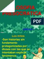 2.Introduccion a La Filosofia
