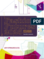 Fashion Futures 2025