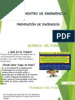 Capacitacion Prevencion y control incendios.pptx