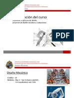 C0 - Presentacion Del Curso
