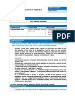 COM1-U1-SESION 03.docx