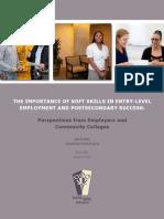 2015 Connect GCC Directory Website   Workforce Development