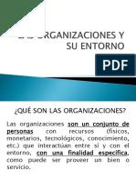 CLASE 1 CONCEPTO DE ORGANIZACION Y AMBIENTE.pptx
