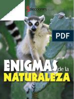 enigmas-de-la-naturaleza.pdf