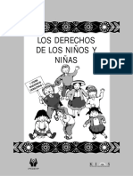 07 Los derechos de los ninos y ninas.pdf