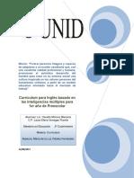 curriculum clau y lau.pdf