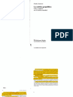 Jameson-Estetica geopolitica.pdf