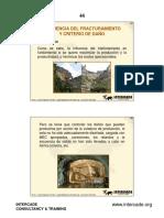 206966_MATERIALDEESTUDIO-PARTEII.pdf