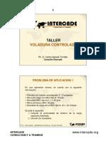 206969_MATERIALDEESTUDIO-TALLER.pdf