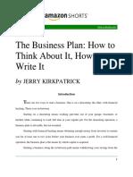 BusinessPlan.pdf