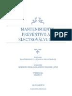 proyecto FormatoAPA.docx