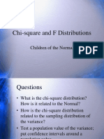 7 Chi-square and F.ppt
