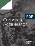 Corporate Accelerator En