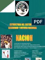 Seguridad y d. Nacional-02-Quimica 2013 II (3)