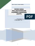 10. Operasi  Bentuk Aljabar.doc