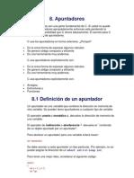 definicin-de-un-apuntador-1232637259411459-2