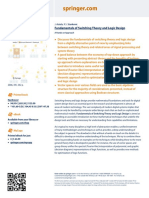 productFlyer_978-0-387-28593-1 (1).pdf
