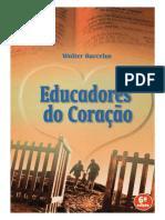 Educadores Do Coração 1 Capitulo