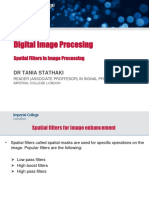 Image Filters (1)