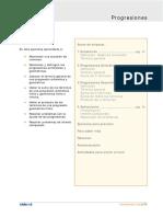 progresiones aritmeticas y geometricas teoria.pdf