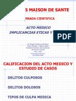 Jornada_ETICA_LEGALIDAD_Acto_medico_Dr_Pacheco.pdf