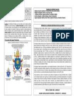 CRISTIANISMO IMPRIMIR 1.doc